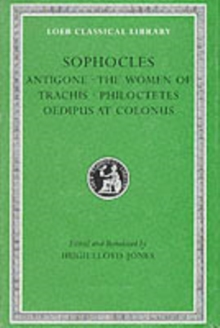 the view on women in sophocles antigone Antigone is not the only woman character depicted by sophocles her sister, ismene, serves as a contrast to antigone's stance, demonstrating common attitude existing at that time concerning the place of women in society and their lack of influence and power.
