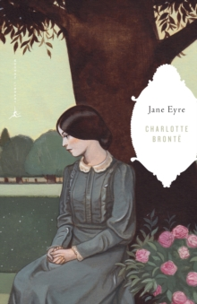 Jane Eyre, EPUB eBook