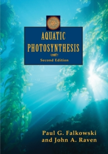 Aquatic Photosynthesis : Second Edition, Paperback Book