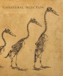 Unnatural Selection, Hardback Book