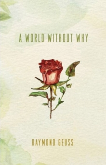 A World without Why, Paperback Book