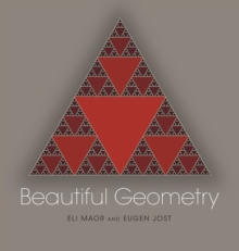 Beautiful Geometry, Paperback / softback Book