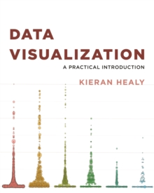 Data Visualization : A Practical Introduction, PDF eBook