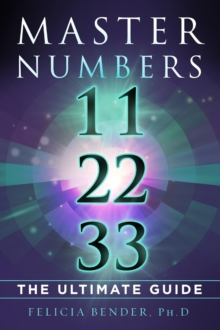 Book Of Numbers Epub