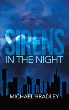 Sirens in the Night, Paperback Book