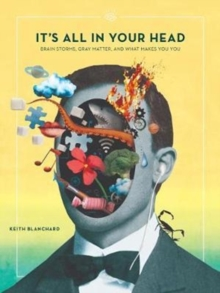 It's All In Your Head, Paperback Book