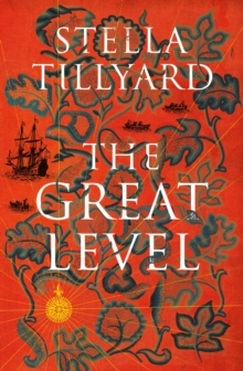 The Great Level, Hardback Book