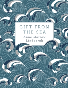 Gift from the Sea, Hardback Book