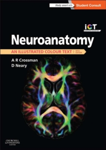 Neuroanatomy E-Book, EPUB eBook