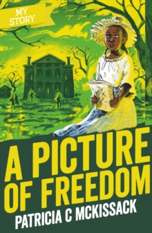 A Picture of Freedom, Paperback / softback Book