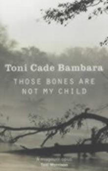 Those Bones are Not My Child, Paperback / softback Book
