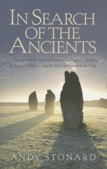In Search of the Ancients, Paperback Book