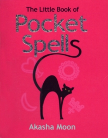 The Little Book of Pocket Spells, Paperback / softback Book