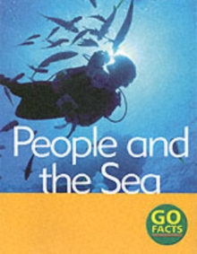 People and the Sea, Paperback Book
