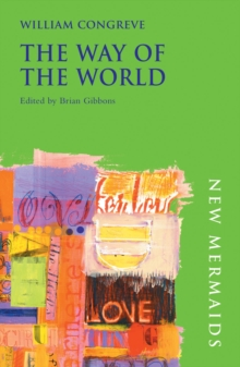 The Way of the World, Paperback / softback Book