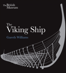 The Viking Ship, Paperback / softback Book