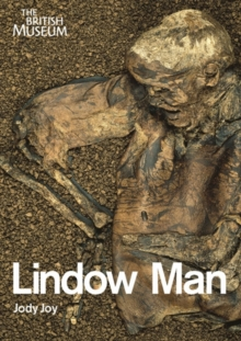 Lindow Man, Paperback Book