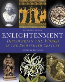 Enlightenment : Discovering the World in the Eighteenth Century, Paperback / softback Book