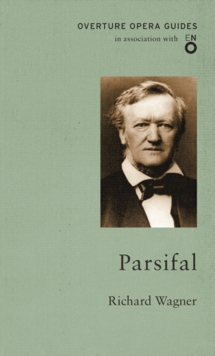 Parcifal, PDF eBook