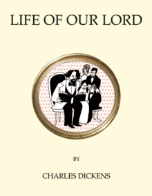 The  Life of Our Lord, EPUB eBook