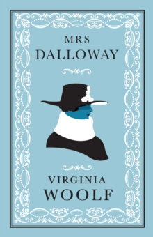 Mrs Dalloway, EPUB eBook