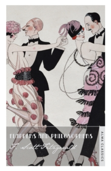 Flappers and Philosophers, EPUB eBook