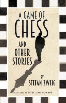 A Game of Chess and Other Stories, EPUB eBook