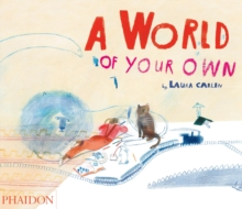 A World of Your Own, Hardback Book