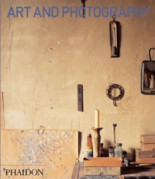 Art and Photography, Paperback Book