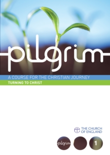 Pilgrim : Follow Stage Book 1, Paperback / softback Book
