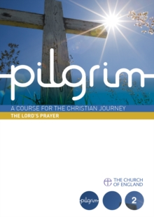 Pilgrim : Book 2 (Follow Stage), Paperback Book