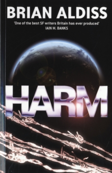 Harm, Paperback / softback Book