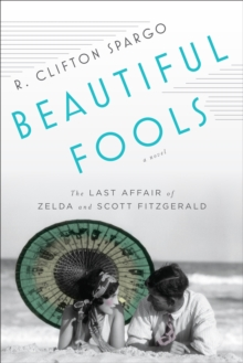 Beautiful Fools, Paperback Book