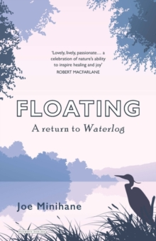 Floating, Paperback Book