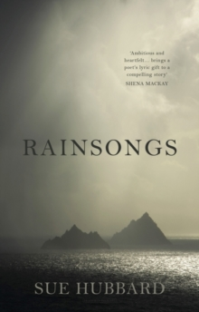 Rainsongs, Paperback Book