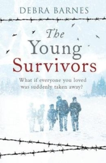 The Young Survivors, Paperback / softback Book