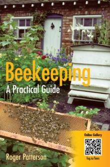 Beekeeping - A Practical Guide, Paperback Book