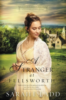 A Stranger at Fellsworth, Paperback / softback Book