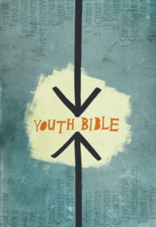 NCV Youth Bible, Paperback / softback Book