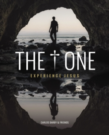 The One : Experience Jesus, Paperback Book