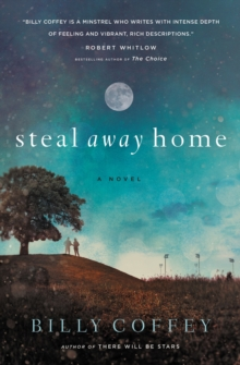 Steal Away Home, Paperback Book
