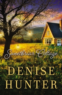 Sweetbriar Cottage, Paperback / softback Book