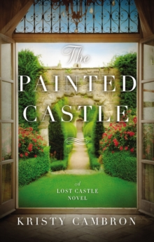 The Painted Castle, Paperback / softback Book