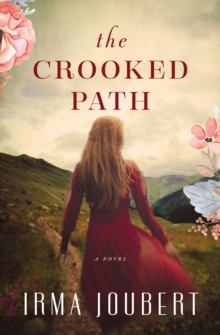 The Crooked Path, Paperback Book