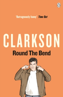 Round the Bend, EPUB eBook