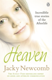 Heaven, Paperback / softback Book