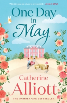 One Day in May, Paperback / softback Book