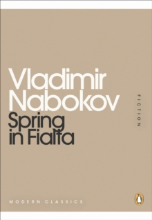 Spring in Fialta, EPUB eBook