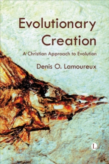 Evolutionary Creation, PDF eBook