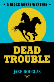Dead Trouble, EPUB eBook